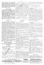 Wiener Zeitung 19150729 Seite: 16