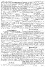 Wiener Zeitung 19150729 Seite: 18
