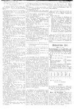 Wiener Zeitung 19150729 Seite: 3