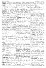 Wiener Zeitung 19150729 Seite: 4