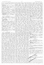 Wiener Zeitung 19150729 Seite: 5
