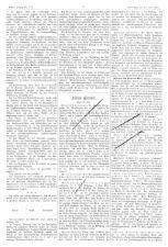 Wiener Zeitung 19150729 Seite: 6