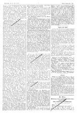 Wiener Zeitung 19150729 Seite: 7