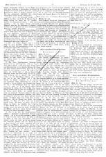 Wiener Zeitung 19150729 Seite: 8