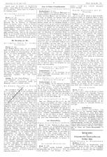 Wiener Zeitung 19150729 Seite: 9