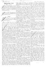 Wiener Zeitung 19151219 Seite: 10