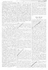 Wiener Zeitung 19151219 Seite: 11