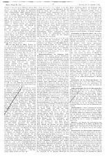 Wiener Zeitung 19151219 Seite: 12