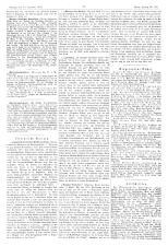 Wiener Zeitung 19151219 Seite: 13