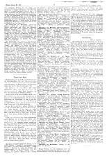 Wiener Zeitung 19151219 Seite: 14