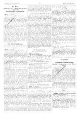 Wiener Zeitung 19151219 Seite: 15