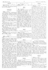 Wiener Zeitung 19151219 Seite: 16