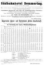 Wiener Zeitung 19151219 Seite: 19