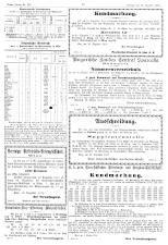 Wiener Zeitung 19151219 Seite: 20