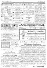 Wiener Zeitung 19151219 Seite: 23