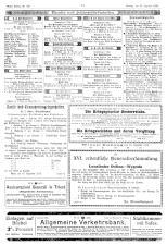 Wiener Zeitung 19151219 Seite: 24