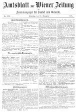 Wiener Zeitung 19151219 Seite: 25