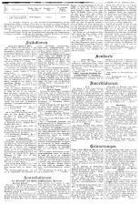Wiener Zeitung 19151219 Seite: 26