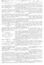 Wiener Zeitung 19151219 Seite: 2