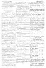 Wiener Zeitung 19151219 Seite: 7
