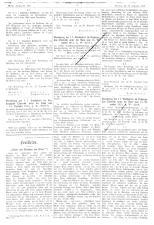 Wiener Zeitung 19151219 Seite: 8
