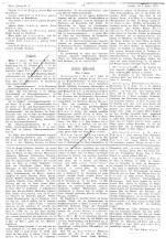 Wiener Zeitung 19160109 Seite: 10