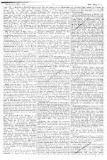 Wiener Zeitung 19160109 Seite: 11