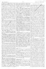 Wiener Zeitung 19160109 Seite: 12