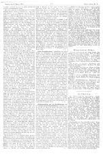 Wiener Zeitung 19160109 Seite: 13
