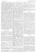 Wiener Zeitung 19160109 Seite: 14