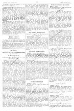 Wiener Zeitung 19160109 Seite: 15
