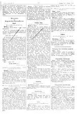Wiener Zeitung 19160109 Seite: 16