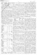 Wiener Zeitung 19160109 Seite: 17