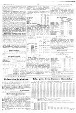 Wiener Zeitung 19160109 Seite: 18