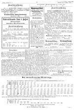Wiener Zeitung 19160109 Seite: 20