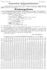 Wiener Zeitung 19160109 Seite: 21
