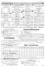 Wiener Zeitung 19160109 Seite: 23