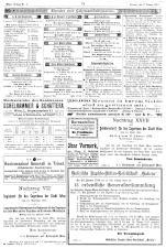 Wiener Zeitung 19160109 Seite: 24