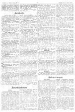 Wiener Zeitung 19160109 Seite: 26