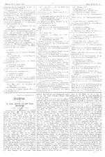 Wiener Zeitung 19160109 Seite: 7