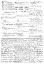 Wiener Zeitung 19160109 Seite: 8