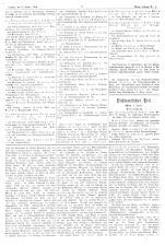 Wiener Zeitung 19160109 Seite: 9
