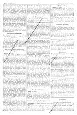 Wiener Zeitung 19160212 Seite: 10