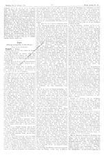 Wiener Zeitung 19160212 Seite: 11