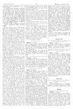 Wiener Zeitung 19160212 Seite: 12