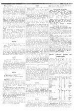 Wiener Zeitung 19160212 Seite: 13