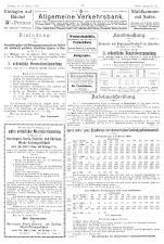 Wiener Zeitung 19160212 Seite: 15