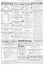 Wiener Zeitung 19160212 Seite: 16