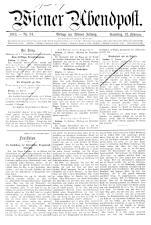 Wiener Zeitung 19160212 Seite: 17