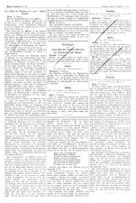 Wiener Zeitung 19160212 Seite: 18